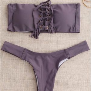 Other - Bathing Suit / 2 Piece Bikini